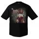 "The Idiots T-Shirt "" Gott sei Punk !"""