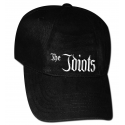 The Idiots -Baseball Cap one size