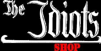 The-Idiots-Shop