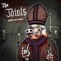 """The Idiots CD """"Gott Sei Punk"""""""