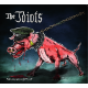 "The Idiots Vinylschallplatte ""Schweineköter"""