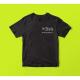 """The Idiots T-Shirt """"Tour Shirt 2016"""""""